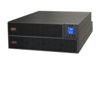 APC EASY UPS ON-LINE SRV RM 6000 VA