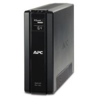 POWER SAVING BACK-UPS PRO 1500SCHUK