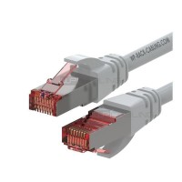 CAT 6 S-FTP patch cable Length 7 M- AWG 28-7- CU-