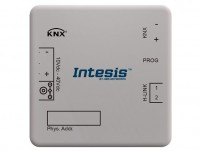 Hitachi Air to Water to KNX Interface - 1 unit