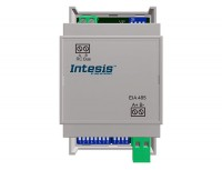 Hisense VRF systems to Modbus RTU Interface - 1 un