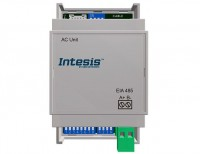 Mitsubishi Electric to Modbus RTU Interface - 1 un