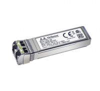 10GBE TRANSCEIVER