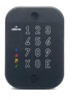 Periferica (2in-2out) prossimit? K5 Mifare (13-56M