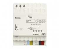 PS 640 mA T KNX