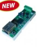 CONVERTITORE RS485-TCP-IP