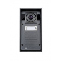 2N IP Force - 1 button & HD camera & 10W speaker