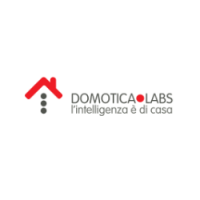 IKNAMBS DOMOTICA-LABS Licenza MODBUS
