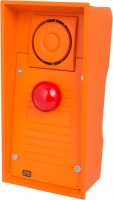 2N IP Safety - red emergency button & 10W speaker