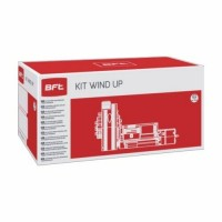 WIND RMB KIT 130B 200-230 EF UP