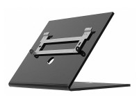 2N Indoor Touch - desk stand black