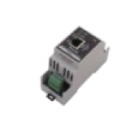 Convertitore RS485-Ethernet