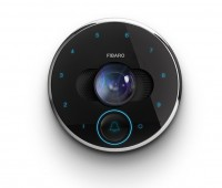 Fibaro Intercom 2