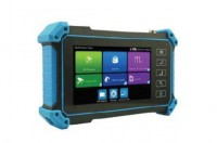 Tester Multifunzionale- Touch Display 5 pollici- H