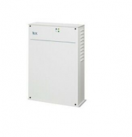 Alimentatore Switching 13,8V 2,6A cabinet metallic