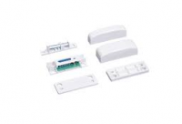Magn. Contact EN-G2- surface mount- w-o cable