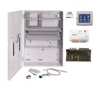 MAP5000 small kit for EMEA (1 Main panel MAP 5000-