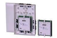 IL-expansion module LSN with 6 in and 4 outputs