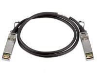 10GBE SFP+ 1M DIRECT ATTACHCABLE