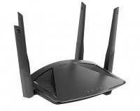 AX1800 WI-FI 6 ROUTER