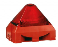 21551805005 - Luce flash PYRA 10 joule 10-57V DC I