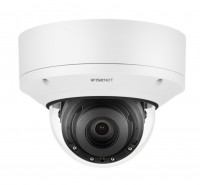 Dome 2MP AI IR Indoor Dome Camera - Network Serie