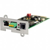 SMNP CS141M SK WITH RS485 MODBUS INTERFACE