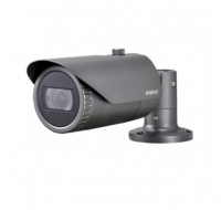 Bullet 2MP 2MP Analog HD IR Bullet Wisenet HD+