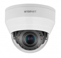 Dome 5MP 5MP IR Indoor Dome Wisenet Q