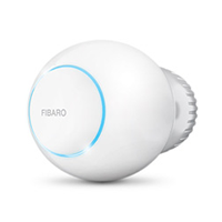 Fibaro The Heat Controller ver. HK