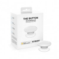 Fibaro The Button white ver.HK