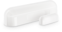 Fibaro Door Window Sensor white ver.HK