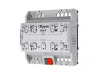 MAXinBOX 8S. KNX-8OUT-16A